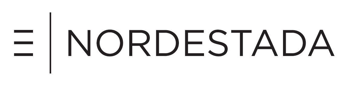 Nordestada - Inversión y Gestión Inmobiliaria