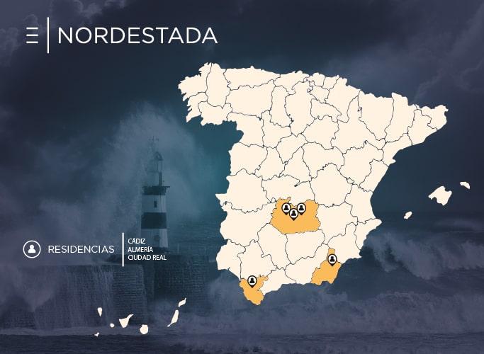 RESIDENCIAS_nordestada_WEB
